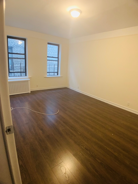 1 Bedroom, Hudson Heights Rental in NYC for $1,775 - Photo 1