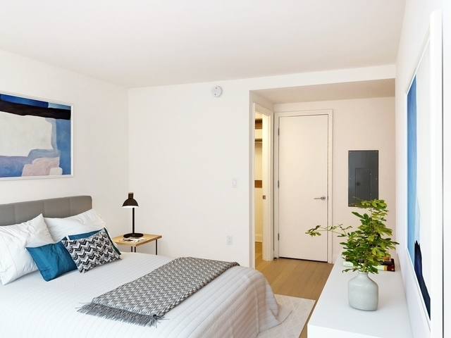Studio, Sutton Place Rental in NYC for $3,205 - Photo 1