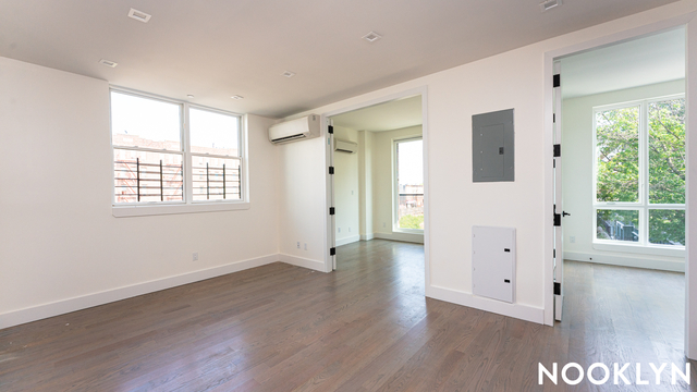 4 Bedrooms, Flatbush Rental in NYC for $3,050 - Photo 1