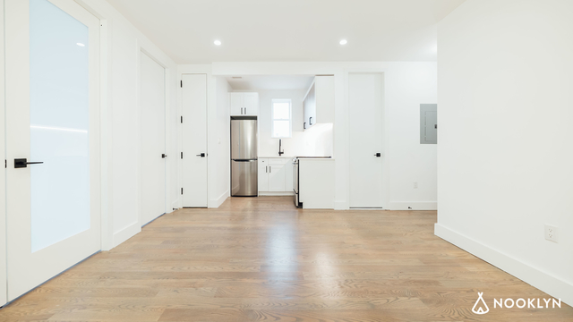 2 Bedrooms, Flatbush Rental in NYC for $2,270 - Photo 1
