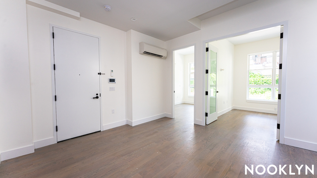 3 Bedrooms, Flatbush Rental in NYC for $2,460 - Photo 1