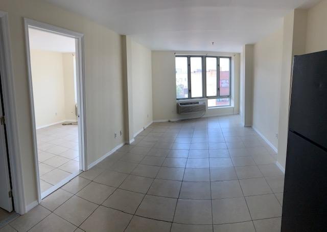 1 Bedroom, Elmhurst Rental in NYC for $1,500 - Photo 1