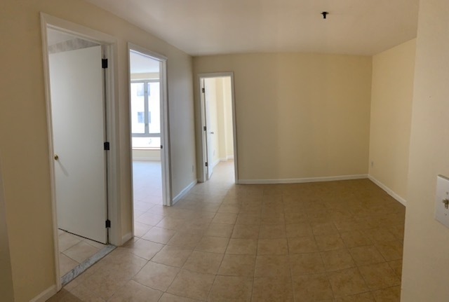 2 Bedrooms, Elmhurst Rental in NYC for $1,800 - Photo 1