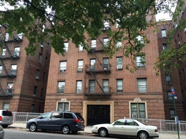 1 Bedroom, Murray Hill (Queens) Rental in NYC for $1,625 - Photo 1