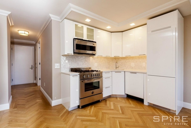 2 Bedrooms, Yorkville Rental in NYC for $4,491 - Photo 1