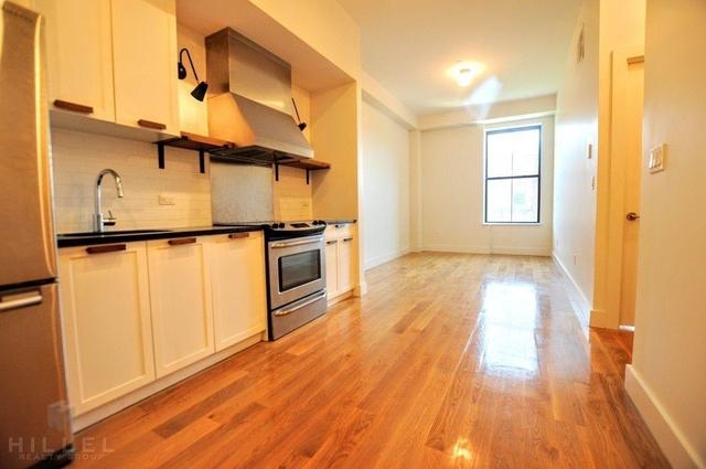 1 Bedroom, Ridgewood Rental in NYC for $2,550 - Photo 1