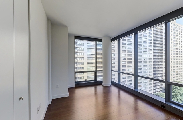 Studio, Lincoln Square Rental in NYC for $3,184 - Photo 1