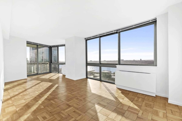 Studio, Hell's Kitchen Rental in NYC for $3,120 - Photo 1