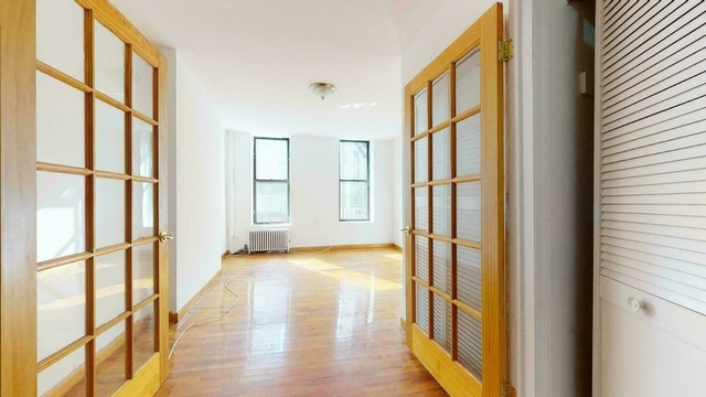 2 Bedrooms, Upper East Side Rental in NYC for $2,675 - Photo 1