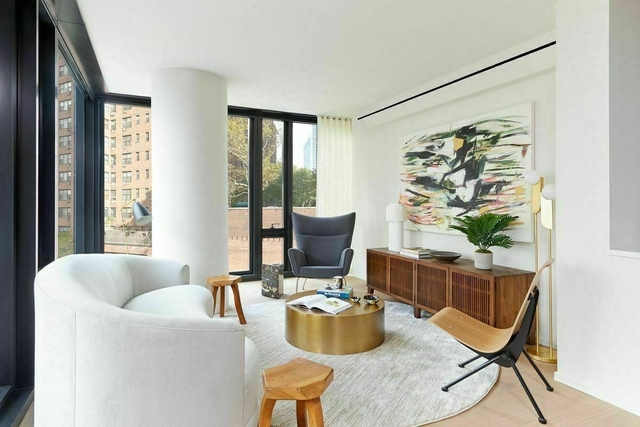 1 Bedroom, Murray Hill Rental in NYC for $5,425 - Photo 1