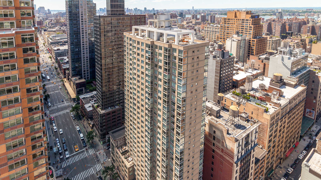 1 Bedroom, Chelsea Rental in NYC for $5,124 - Photo 1
