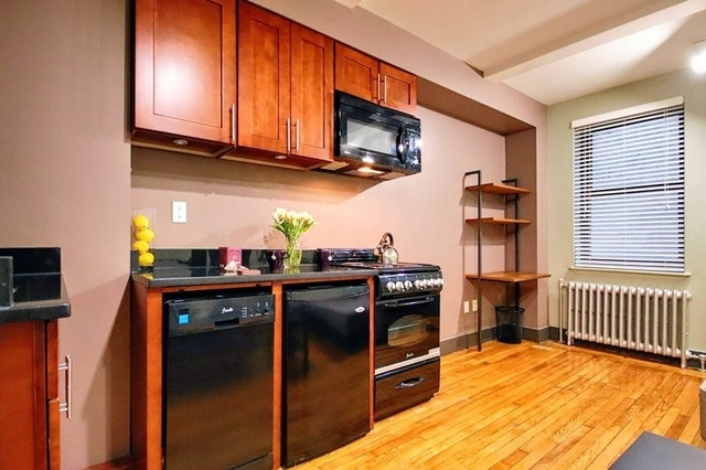 Studio, Greenwich Village Rental in NYC for $2,820 - Photo 1