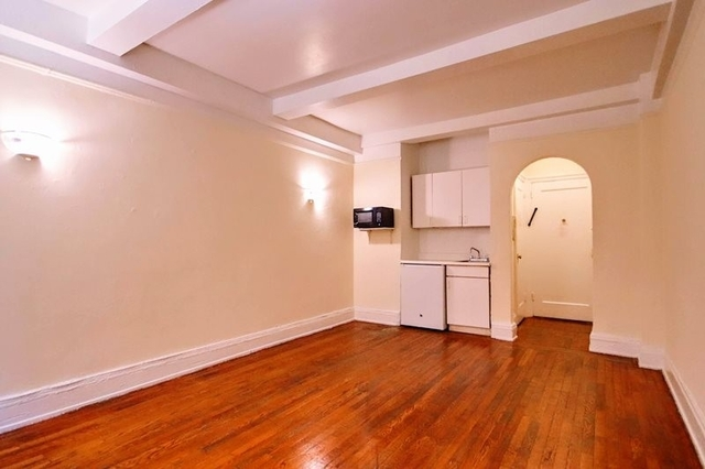 Studio, Greenwich Village Rental in NYC for $2,690 - Photo 1
