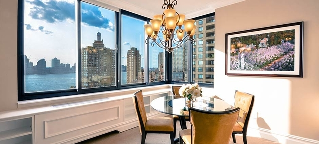 2 Bedrooms, Battery Park City Rental in NYC for $5,958 - Photo 1