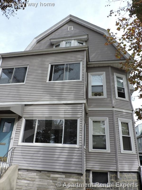 2 Bedrooms, Tufts University Rental in Boston, MA for $2,595 - Photo 1