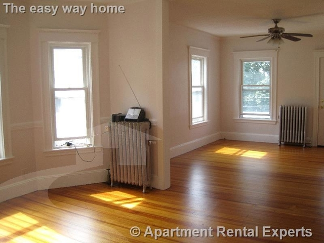 3 Bedrooms, South Medford Rental in Boston, MA for $2,800 - Photo 1