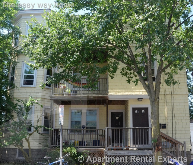3 Bedrooms, West Somerville Rental in Boston, MA for $2,750 - Photo 1