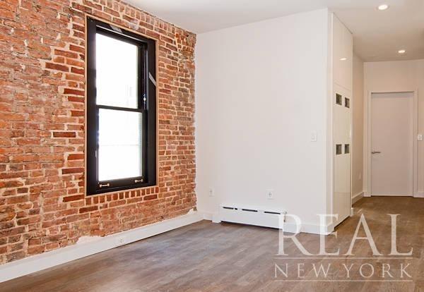 2 Bedrooms, NoLita Rental in NYC for $4,033 - Photo 1