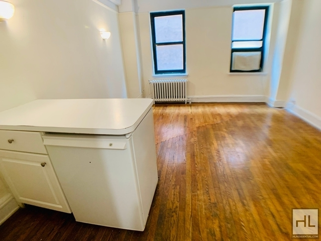 Studio, Greenwich Village Rental in NYC for $2,265 - Photo 1