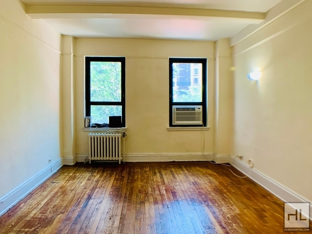 Studio, Greenwich Village Rental in NYC for $2,535 - Photo 1