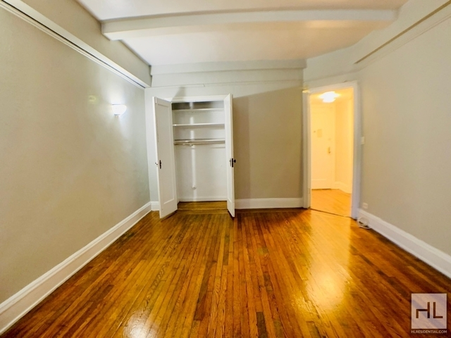 Studio, Greenwich Village Rental in NYC for $2,585 - Photo 1
