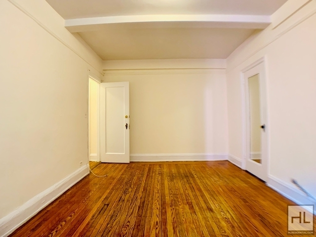 1 Bedroom, Greenwich Village Rental in NYC for $3,550 - Photo 1