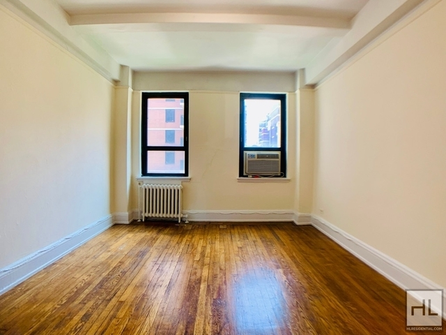 1 Bedroom, Greenwich Village Rental in NYC for $3,850 - Photo 1
