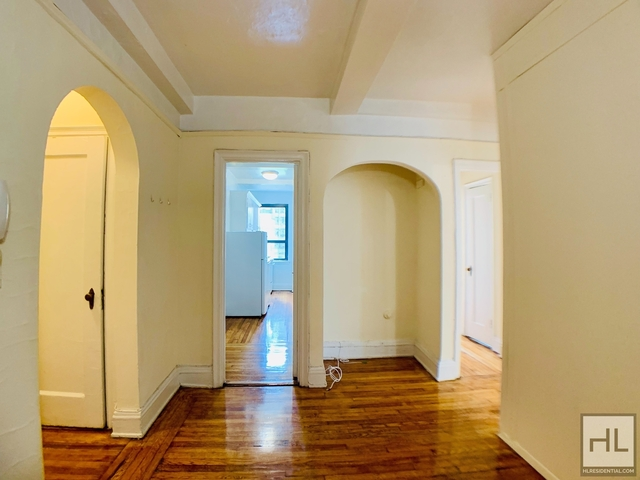 2 Bedrooms, Greenwich Village Rental in NYC for $4,260 - Photo 1