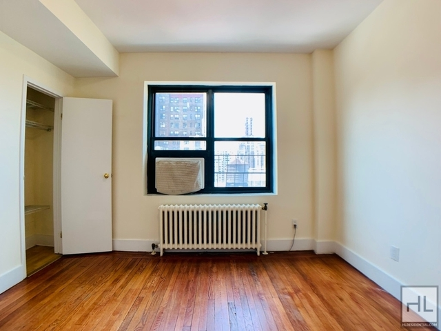 1 Bedroom, Greenwich Village Rental in NYC for $4,400 - Photo 1