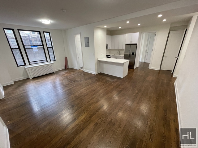 3 Bedrooms, Theater District Rental in NYC for $8,500 - Photo 1