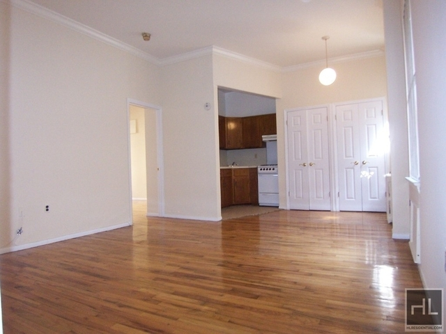 1 Bedroom, Morningside Heights Rental in NYC for $2,595 - Photo 1