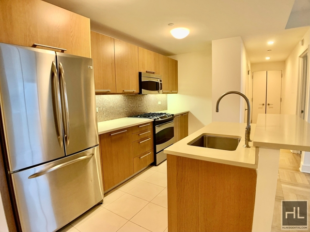 2 Bedrooms, Lincoln Square Rental in NYC for $8,180 - Photo 1
