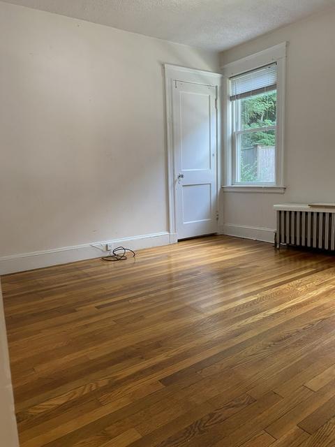 3 Bedrooms, St. Elizabeth's Rental in Boston, MA for $3,200 - Photo 1