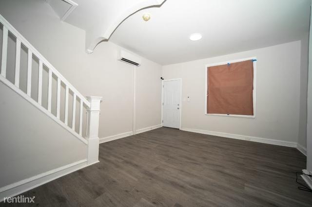 3 Bedrooms, Allegheny West Rental in Philadelphia, PA for $1,800 - Photo 1