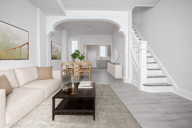 1 Bedroom, Allegheny West Rental in Philadelphia, PA for $725 - Photo 1