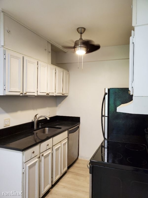1 Bedroom, Cathedral Heights Rental in Washington, DC for $1,800 - Photo 1