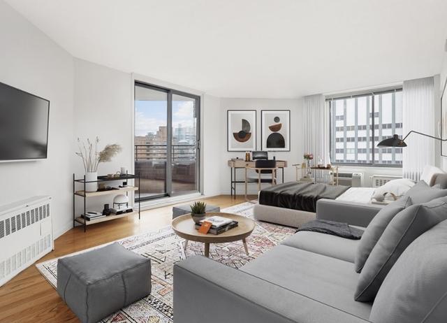 3 Bedrooms, Kips Bay Rental in NYC for $6,960 - Photo 1