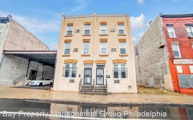 4 Bedrooms, North Philadelphia West Rental in Philadelphia, PA for $1,300 - Photo 1