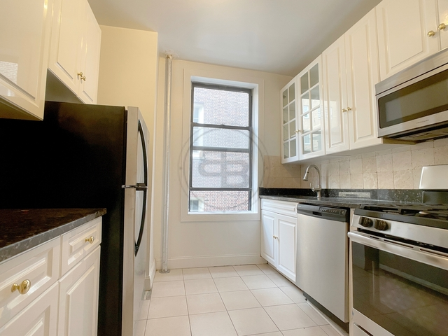 3 Bedrooms, East Harlem Rental in NYC for $2,550 - Photo 1