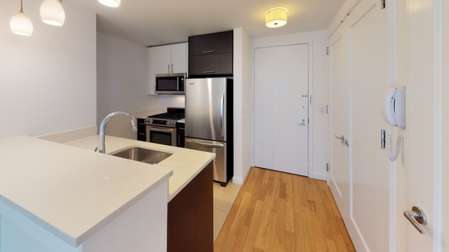 2 Bedrooms, Manhattan Valley Rental in NYC for $6,825 - Photo 1