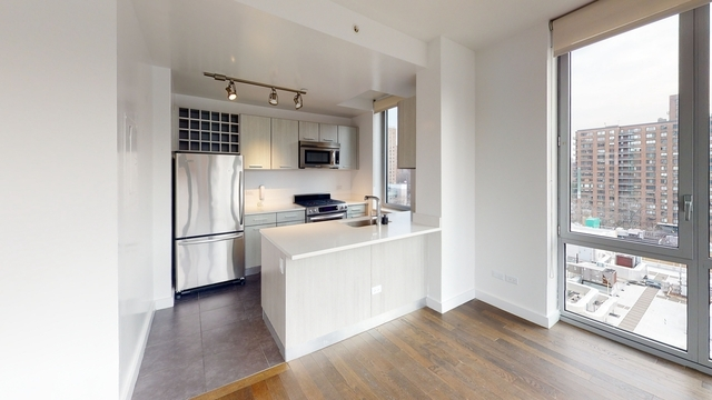 2 Bedrooms, Manhattan Valley Rental in NYC for $7,726 - Photo 1