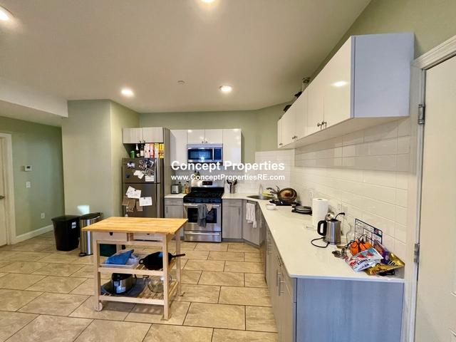 3 Bedrooms, Sav-Mor Rental in Boston, MA for $2,650 - Photo 1