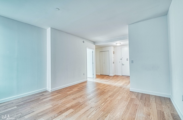 Studio, Financial District Rental in NYC for $3,607 - Photo 1