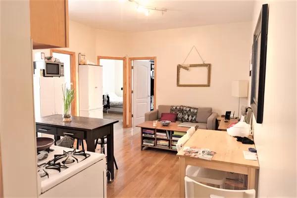 3 Bedrooms, Windsor Terrace Rental in NYC for $2,650 - Photo 1