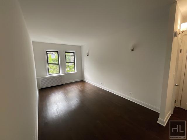 Studio, Chelsea Rental in NYC for $2,861 - Photo 1