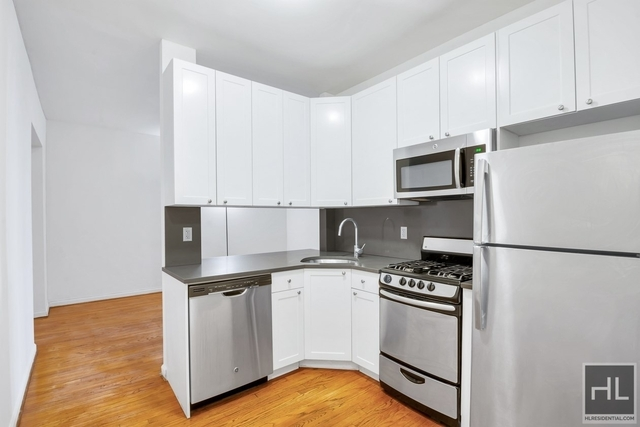 1 Bedroom, NoMad Rental in NYC for $4,674 - Photo 1