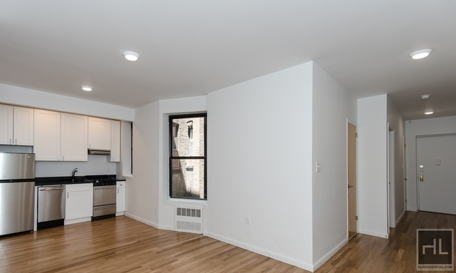 2 Bedrooms, Carnegie Hill Rental in NYC for $3,400 - Photo 1