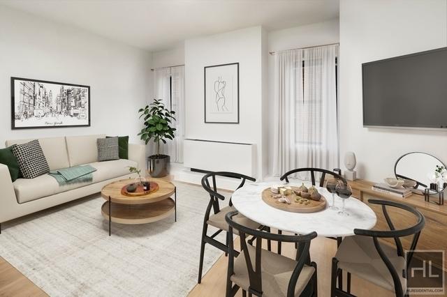 1 Bedroom, Koreatown Rental in NYC for $4,750 - Photo 1