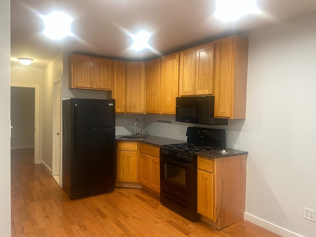 2 Bedrooms, East Williamsburg Rental in NYC for $2,083 - Photo 1
