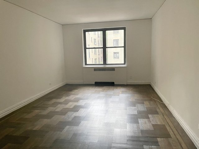 1 Bedroom, Hudson Heights Rental in NYC for $2,019 - Photo 1